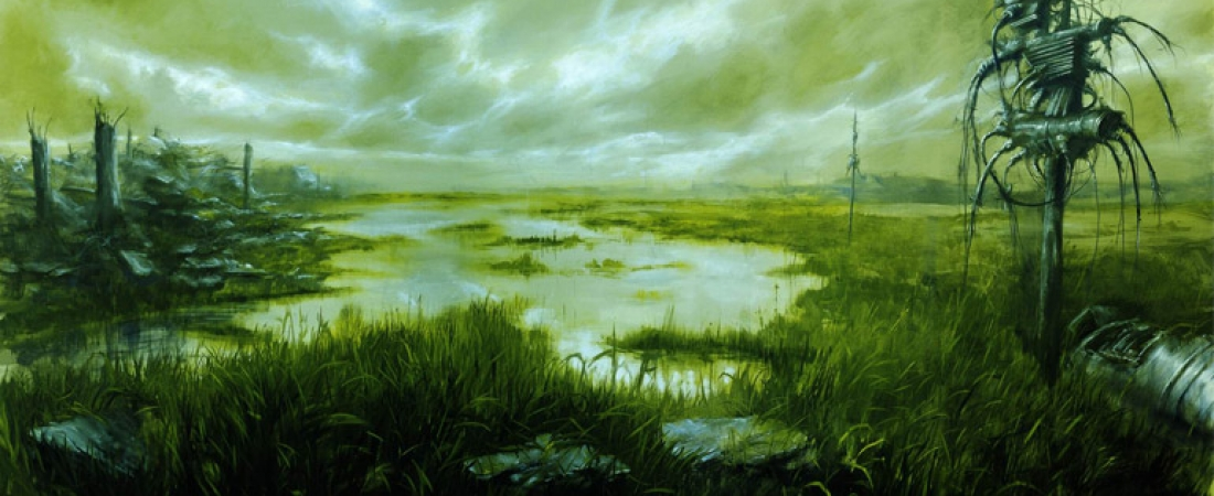 .RITORNO AI PRIMATI. (Medicina cinese, foresta Indo-Burma, CO2, COP21)