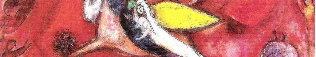 EFFETTIVAMENTE NON DA MOLTO VIVO SU QUESTA TERRA (o riflessione sulla Shoah)