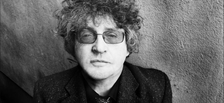 PELLE E GIRAFFA. Paul Muldoon – quattro poesie tradotte